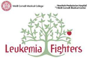 Leukemia Fighters