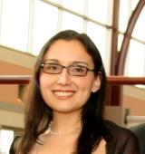 Guzman profile photo