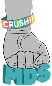 crush_mds_logo