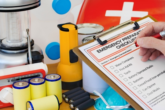 Emergency Preparedness Checklist.jpg