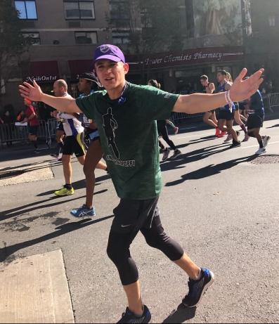 GT_Marathon